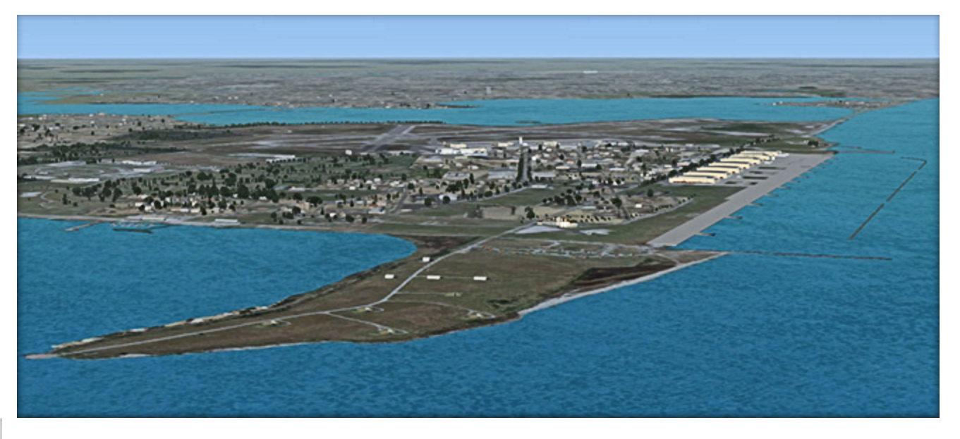 NAS Corpus Christi Aerial View.jpg