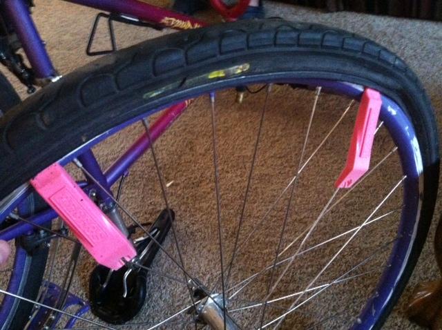 tire levers.jpg