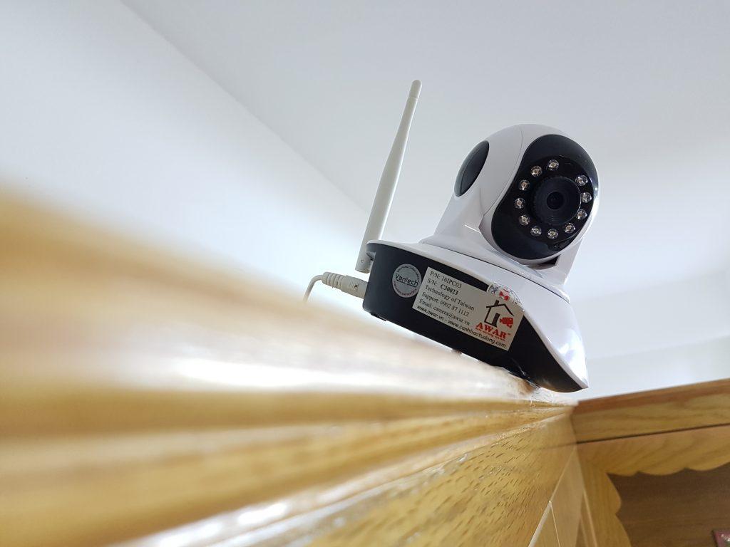 D:\Lắp-camera-wifi-Quận-Bình-Tân-nhanh-chóng-giá-rẻ-7.jpg