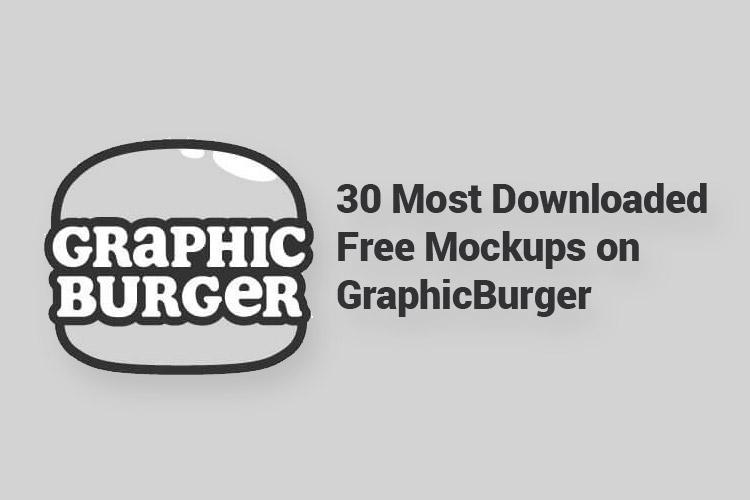 D:\Vinícius\Aaa.meus Negocios Online\Clientes\Brunos Nunes Mockup\Imagens Danilo\Graphic Burger Mockups.jpg