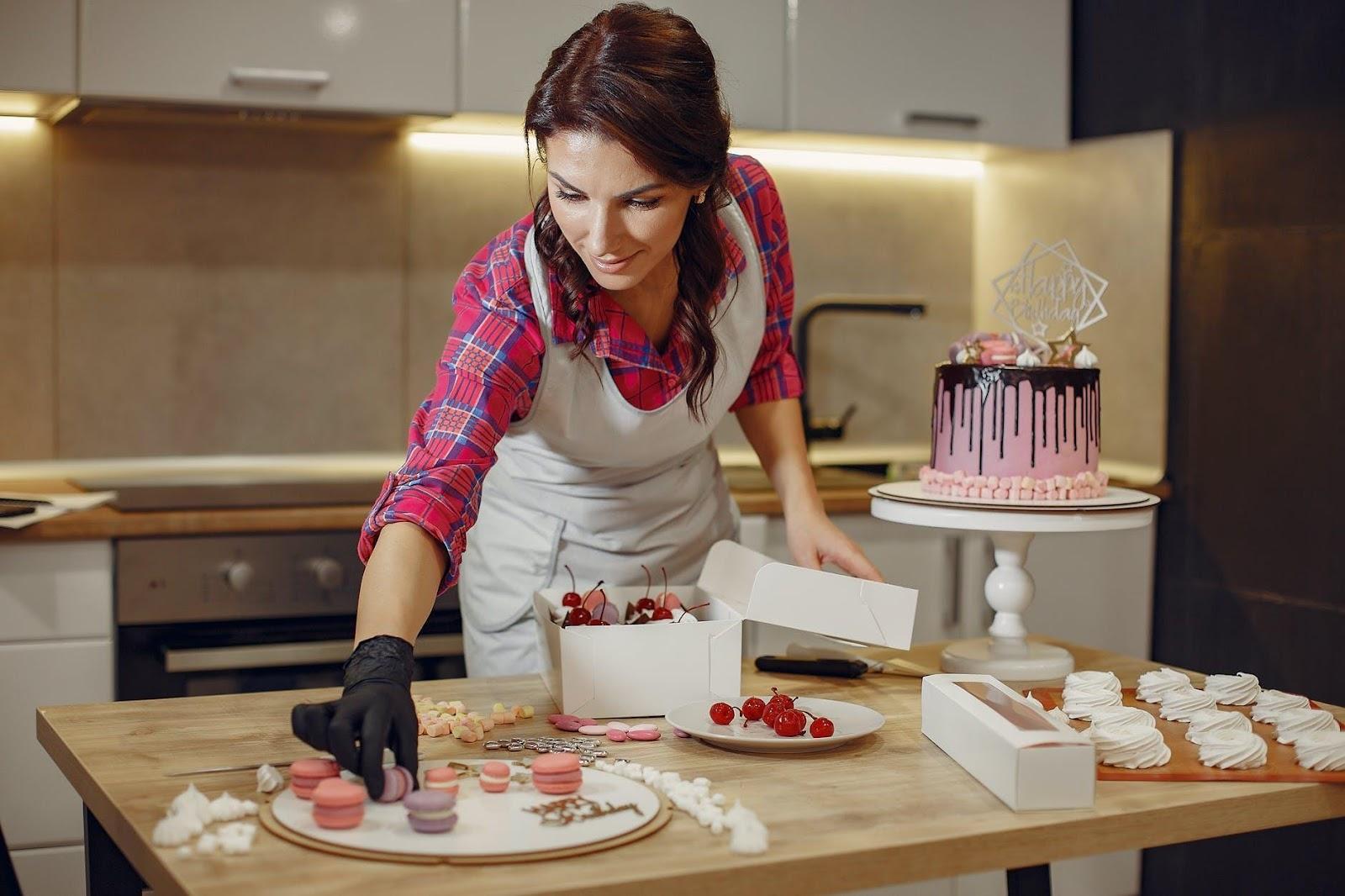 Romantic ways to thank husband