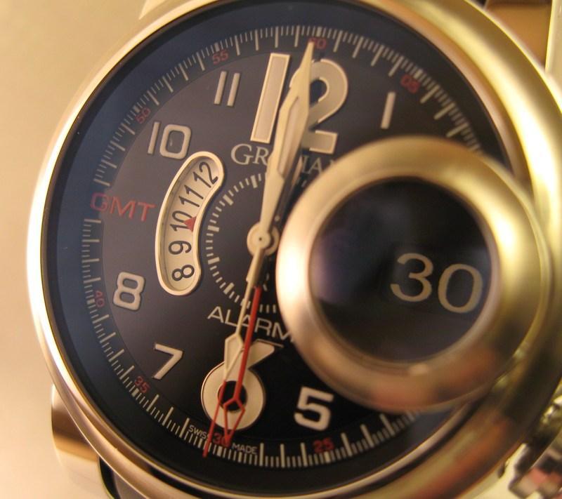 http://img849.imageshack.us/img849/739/grilloangleright.jpg