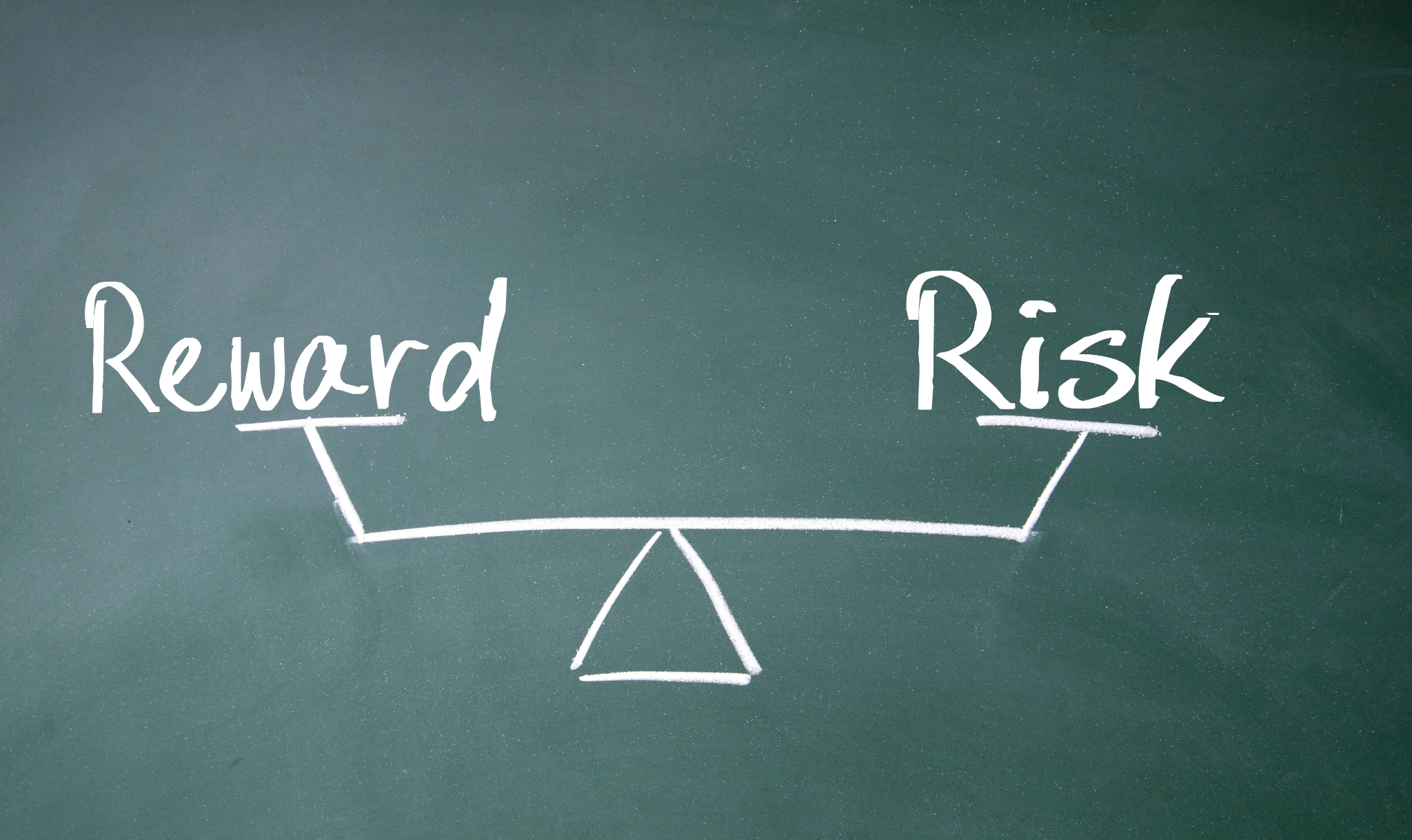 leadership training courses can be expensive, so make sure to balance risk and reward accordingly