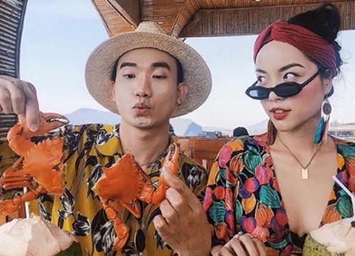 cap-doi-hot-instagram-cung-du-lich-an-uong-chup-hinh-sang-chanh-c73.png