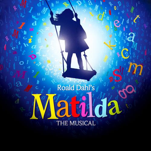Image result for matilda logo