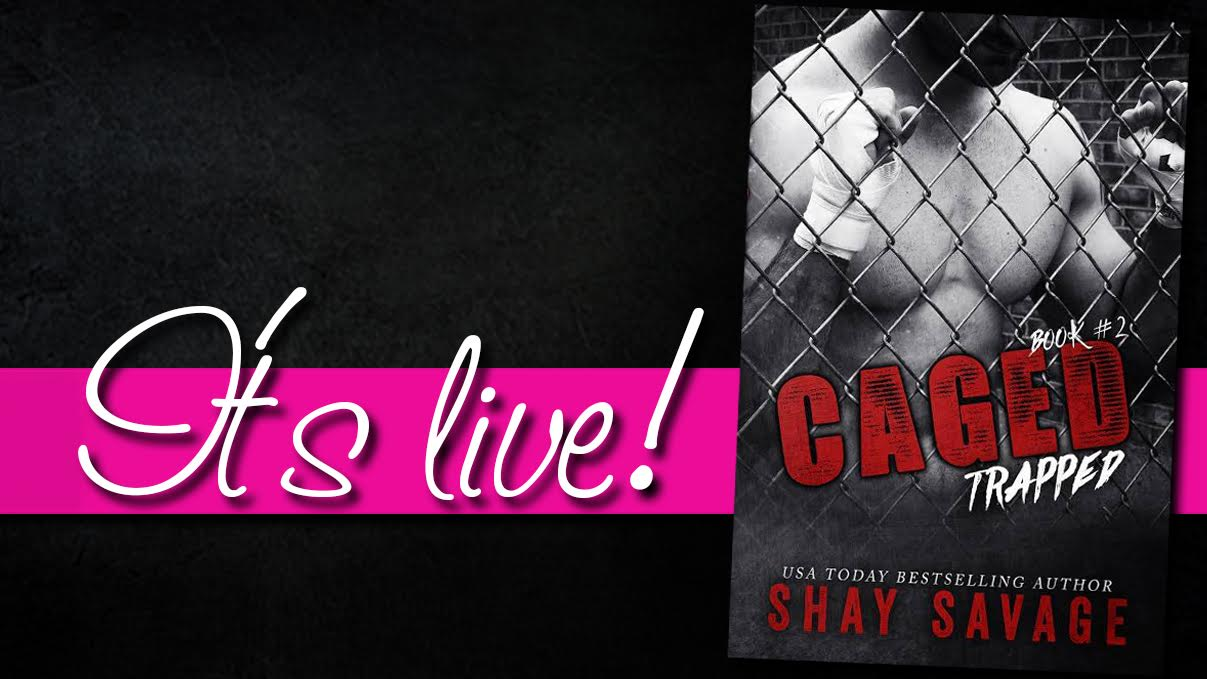 caged trapped it's live.jpg