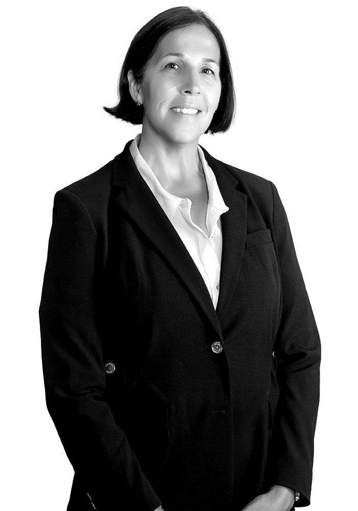 Tracy Mcguire Brandywine Oak Private Wealth