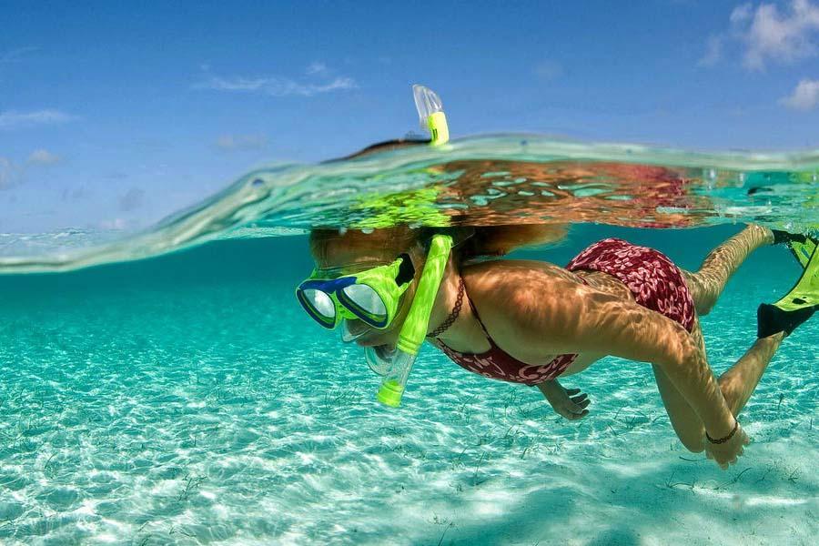 andaman snorkelling.jpg