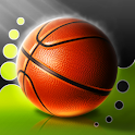Slam Dunk Basketball apk