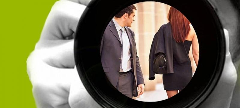 TOP 10 công ty thám tử uy tín nhất tại TP.HCM