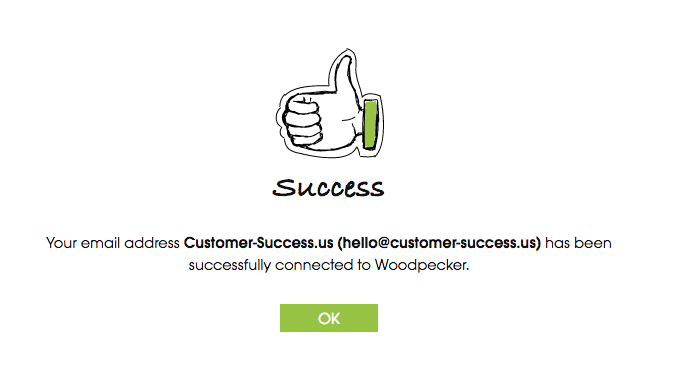 Customer Success proactive touch - Woodpecker 2017-10-31 15-28-17.png