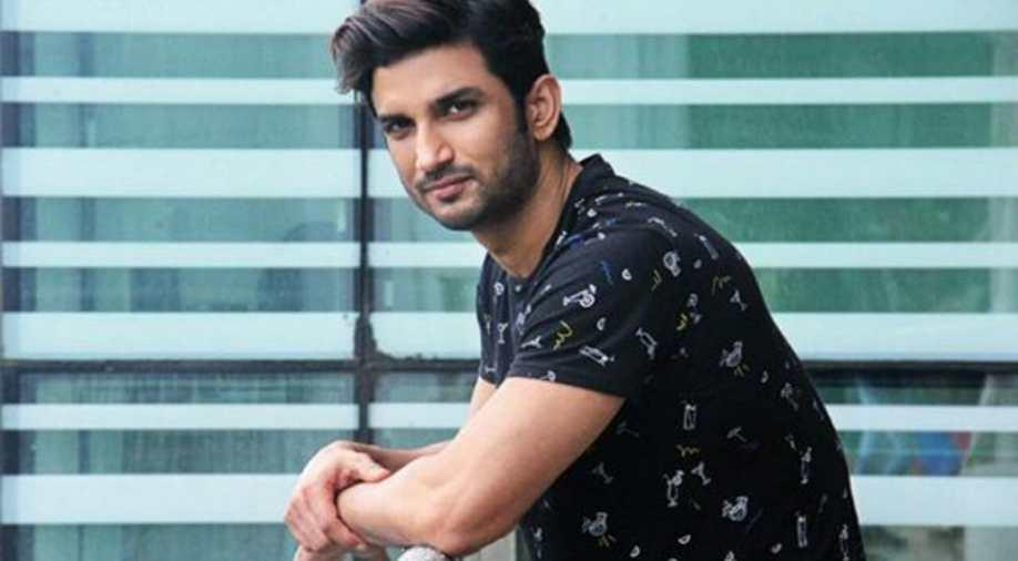 Sushant Singh Rajput Suicide, Sushant Singh Rajput Suicide lastest update, Sushant Singh Rajput latest update, depression, sushant singh mental health, mental illness, sushant singh rajput mental illness, sushant singh rajput depression, mental health during quarantine, mental health during covid, Sushant Singh Rajput