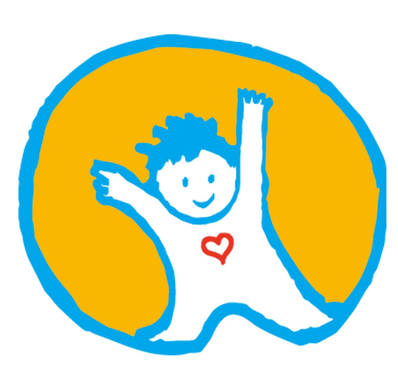 Logo Afanion 1