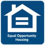 http://u.realgeeks.media/searchrichmondvirginiahomes/equal-housing-opportunity-logo-blue.png