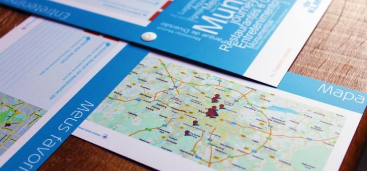 planejamento viagem.jpg