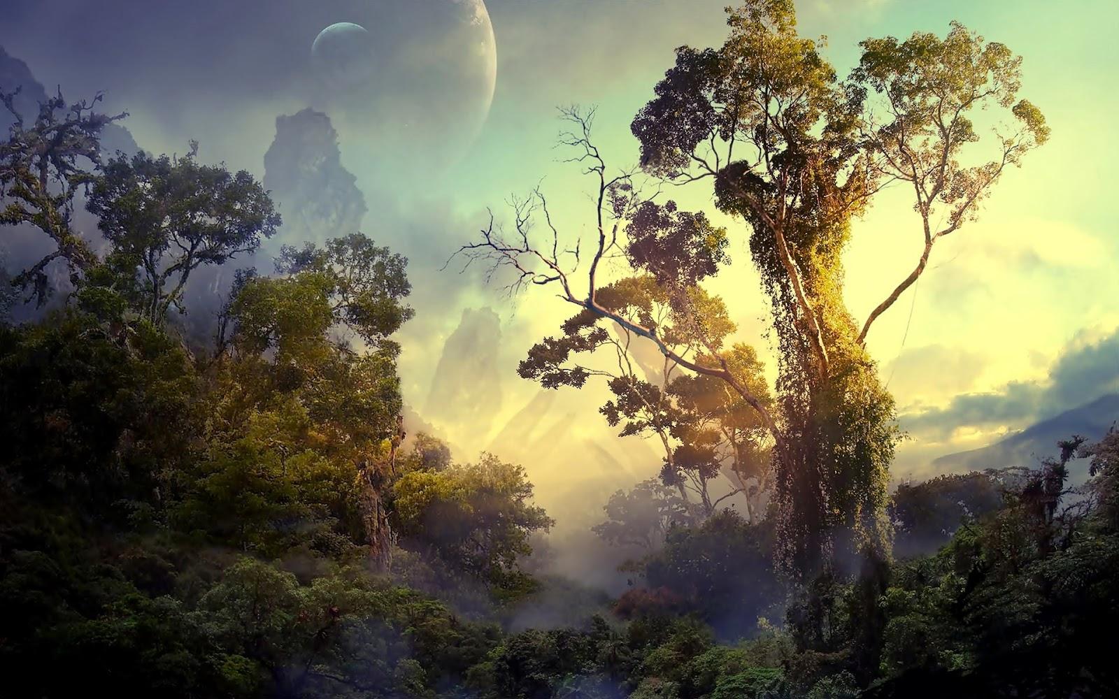 In-the-alien-jungle.jpg