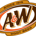 thumb_AW_rootbeer_logo.png