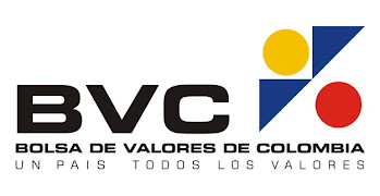 Bolsa de Valores de Colombia Cierra el Mes de Junio en Rojo
