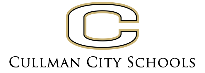 C (White with CCS wording).png