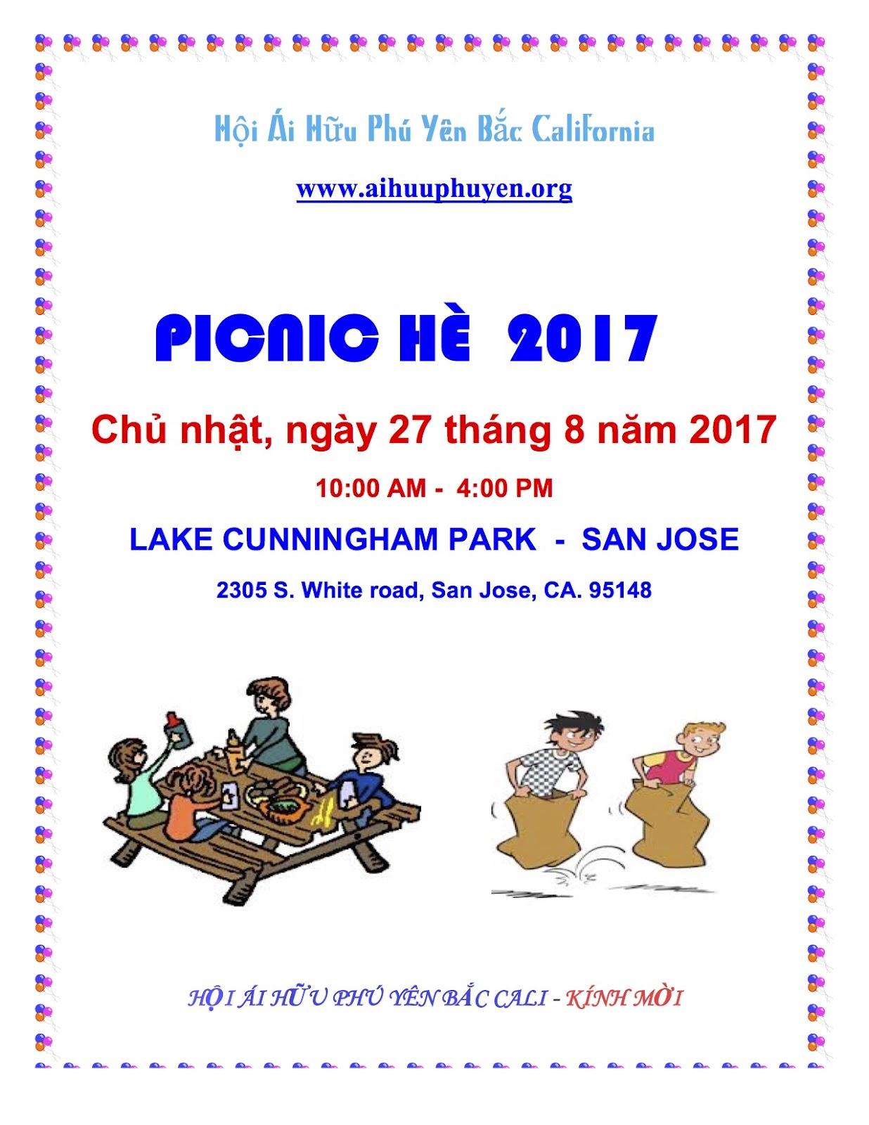 PICNIC 2017-1.jpg