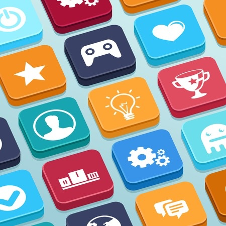 Top Effective Uses of Gamification in eLearning