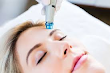 Aesthetic treatments are the new norm for Singaporean ladies of today