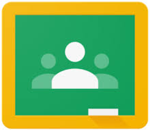 Google Classroom - Wikipedia