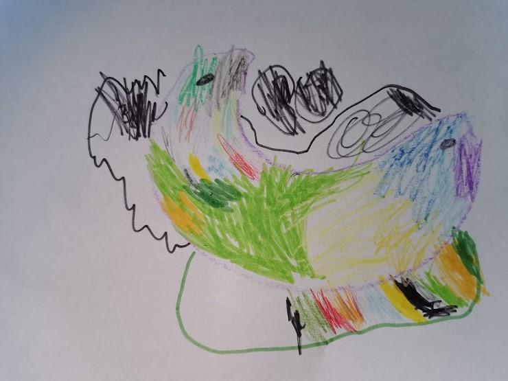 Künstlerin: Lia-Marie (4)