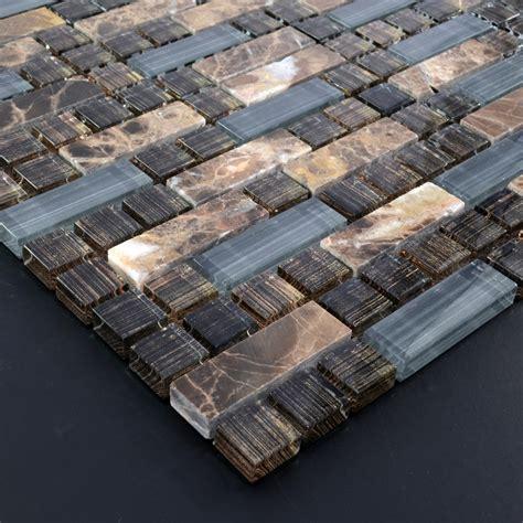 Buy mosaic tiles, timber look bathroom tiles