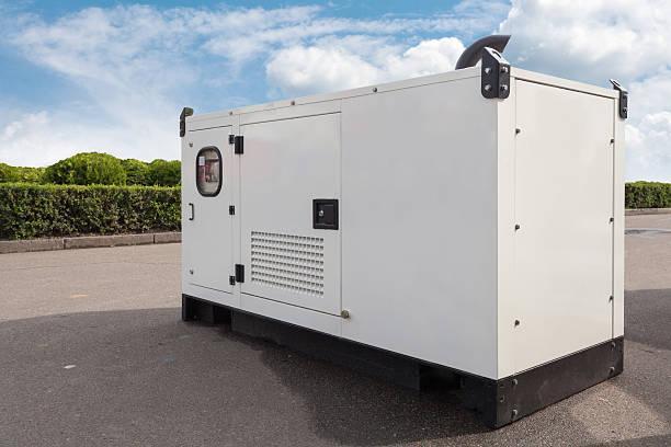 generator.2jpg.jpg