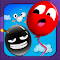 Balloon Blowout Free file APK Free for PC, smart TV Download