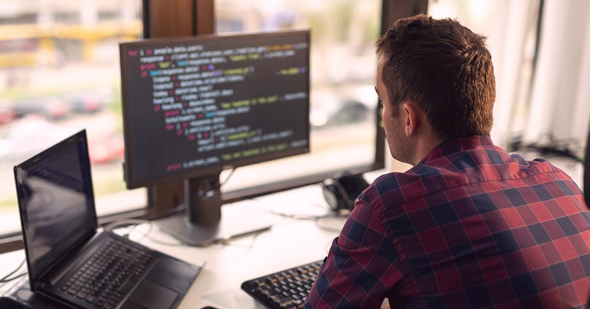 Az IT outsourcing, azaz a szoftverfejlesztés kiszervezése hatékony megoldás a cégeknek