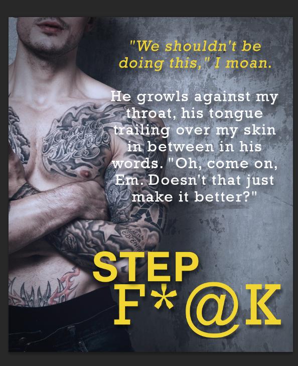 step fuck teaser 3.png