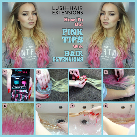 6 Pink tips collage.jpg