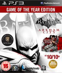 Batman Arkham City GOT.jpeg