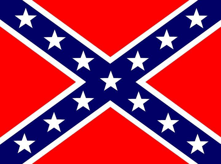 GA Tea Party Confederate History Is Very Important If We Forget And The Lessons It Taught Us Are Doomed To Repeat Them