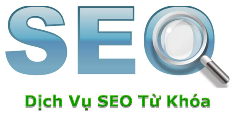 Các bạn có thể tìm kiếm giá dịch vụ từ khóa ở trên các trang mạng tổng hợp