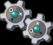 Novos Pokémons descobertos da 5ª Geração! FxVkIxMClrJ8KFGi85aDG6Mkv8OoJ1XdnGZ4S2jevE7MHY8VXuBu_qV-08kggYDiBV3xxcICrSz8VSbaNOQHs3EN_RYgn_O81tcOGlwNPRMe9CetRA
