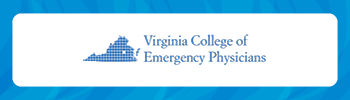 The Virginia College of Emergency Physicians improved its campaign with advocacy software.