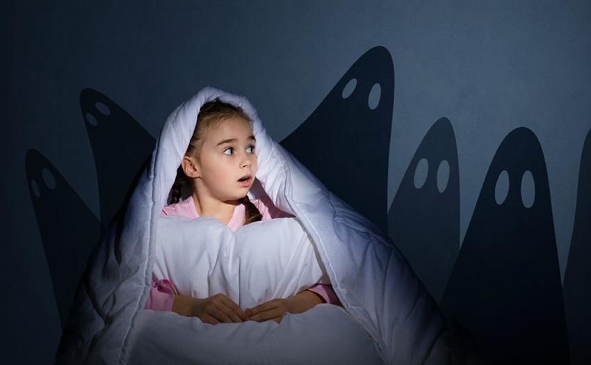 uyku terörü ile ilgili görsel sonucu