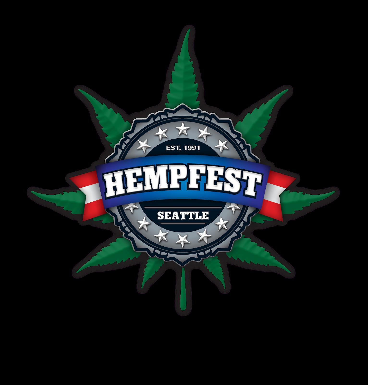 hempfest logo.png