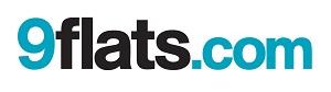9flats-logo.jpg