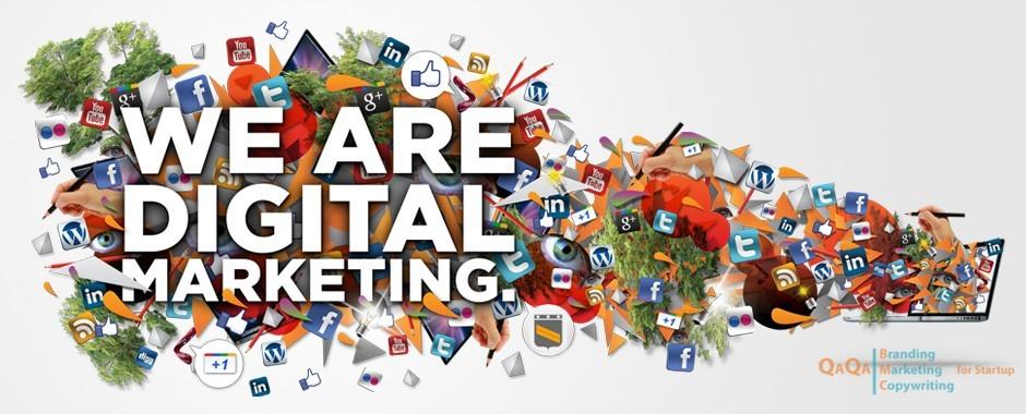 Chiến lược content - marketing hiệu quả