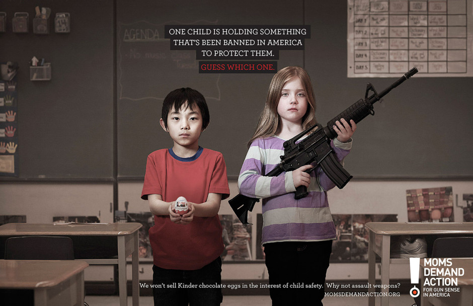 http://didoune.fr/blog/wp-content/uploads/2013/05/campagne-arme-usa2.jpg