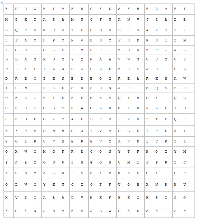 wordsearch3.png