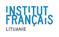 Institut français de Lituanie