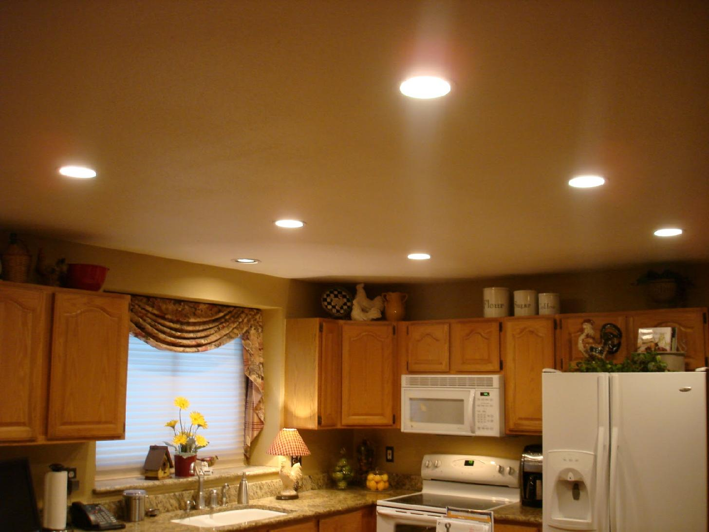 http://distinctvariations.com/wp-content/uploads/2014/06/lighting-fixtures-kitchen.jpg