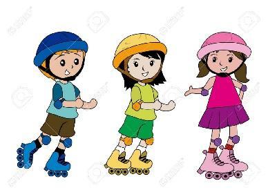 http://laoblogger.com/images/kids-roller-skate-clipart-4.jpg