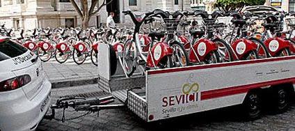 smartcity-sevilla-movilidad-6