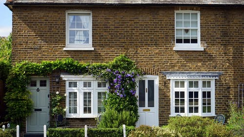 Using The Perfect Leasing Agent To Find an Ideal Rental Home 1